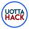 uOttaHack