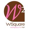 WSquare