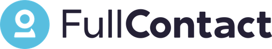 FullContact India
