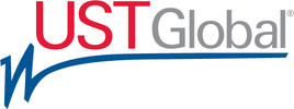 UST Global Temp