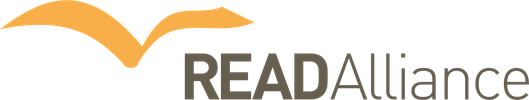 READAlliance