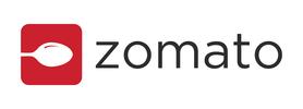 Zomato Media Pvt. Ltd.