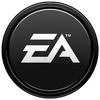 EA India