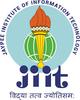 Jaypee Institute of Information Technology, Noida