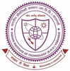Indian Institute of Technology (BHU) Varanasi