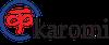 Karomi Technology Pvt Ltd