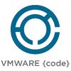 VMware SF
