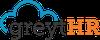 Greytip Software