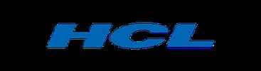 HCL America Inc.