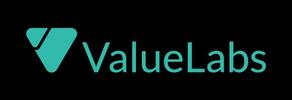 ValueLabs India