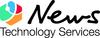 News Technology Services