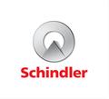 Schindler India