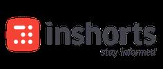 Inshorts Media Labs Pvt Ltd
