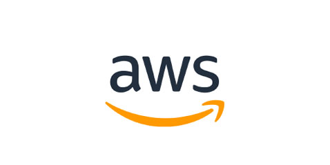 Amazon AWS - Partnership Sponsor for the International Women's Hackathon 2019