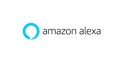 Amazon Alexa - Partnership Sponsor for the International Women's Hackathon 2019