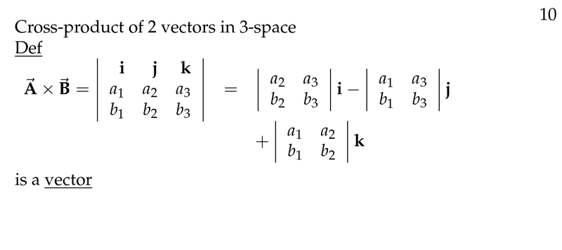 Computational Geometry - I | HackerEarth