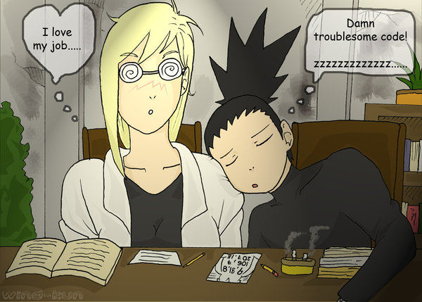 Little Shikamaru And Caesar Cipher | Practice Problems