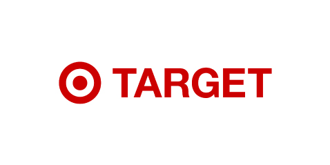 Target - Associate Sponsor for the International Women's Hackathon 2019