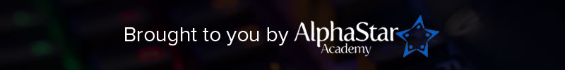 AlphaStar Academy